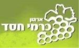 Israelgives Donate Online To Any Charity In Israel